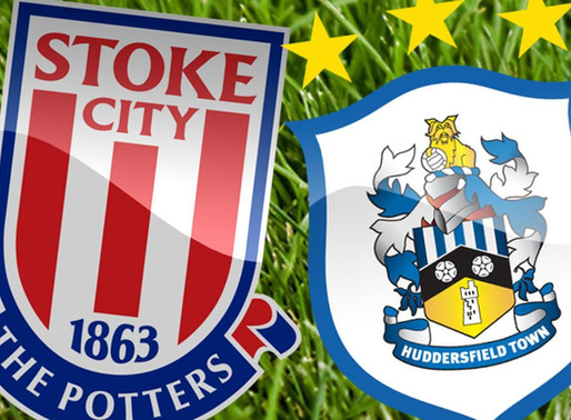 League Cup: Stoke Preview