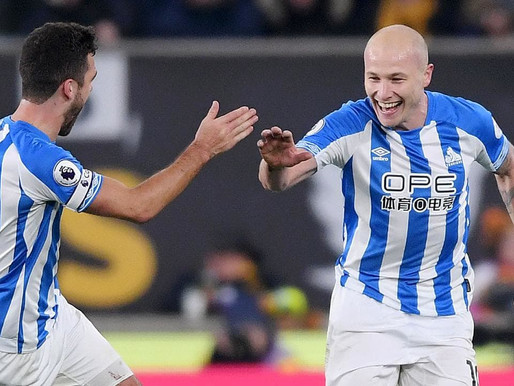 Aaron Mooy to Brighton - Summer Shitshow Continues