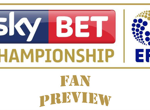 Championship Fan Preview - Barnsley, Cardiff & Hull
