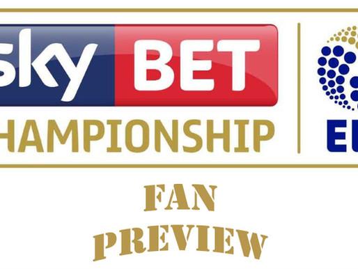 Championship Fan Preview: Birmingham, Leeds & Millwall
