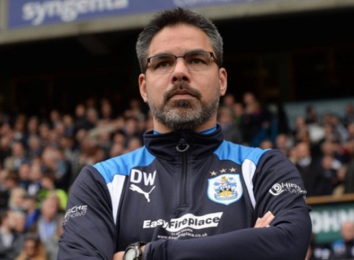 Goodbye and Thank You: David Wagner's Top 5 Moments
