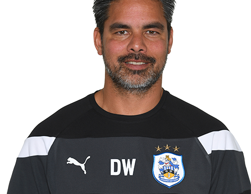 The defining moments of Huddersfield Town's Premier League survival