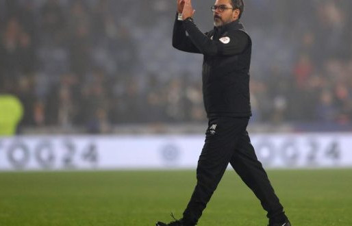 An Open Letter to David Wagner