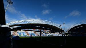 htafc stadium