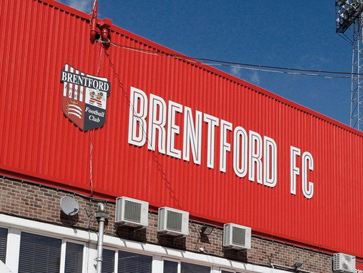 Brentford To Provide Cowley's Biggest Test Yet
