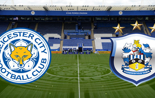 The Leicester Preview