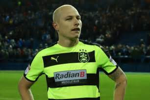 Life without Mooy
