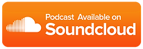 listen-soundcloud.png