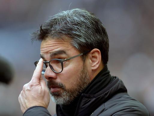 Huddersfield Town 1 Southampton 3: Harsh Realities