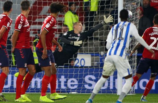 What We Learned From 'Boro Stalemate