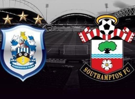 Huddersfield Town v Southampton: Match Preview