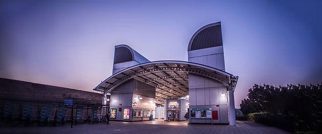 DLR - Island Gardens.jpg