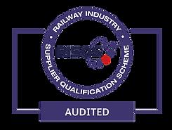 Risqs Audit 2019 copy.png