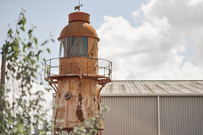 POLA - Light House.png