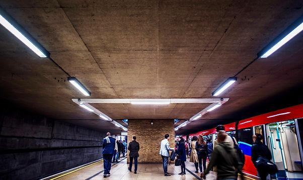 DLR - People.jpg