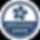 Seal Colour Alcumus SafeContractor-2.png
