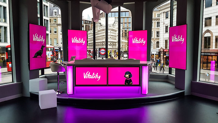 Asset TV, Cannon Street - Vitality.jpg