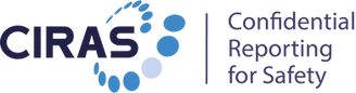 ciras-final-logo-2019 copy.png