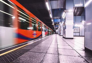 DLR - Cutty Sark.jpg