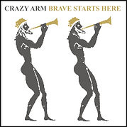 Brave Starts Here cover with border.jpg