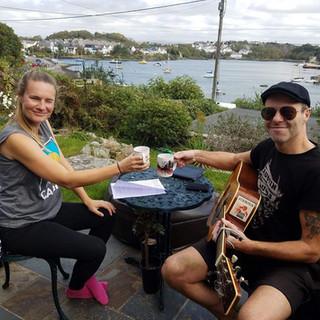 Darren + Becky.jpg
