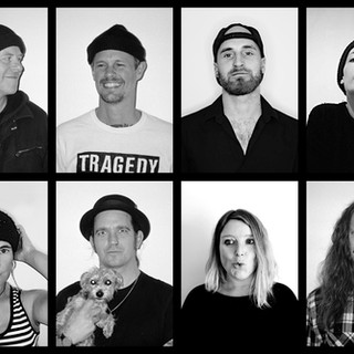 composite band pic grid.jpg