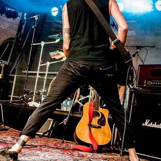 Jon back colour.jpg