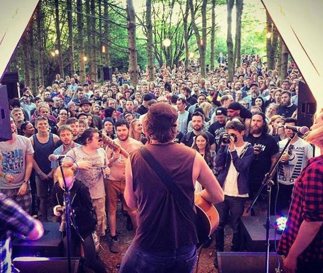 2000 Trees acoustic 2016.jpg