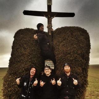 CA crucifix.jpg