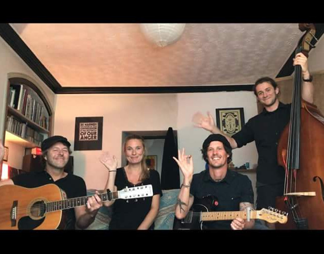Crazy Arm acoustic pic.jpg