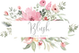 Blush Floral Design - WM ORIGINAL-01.png