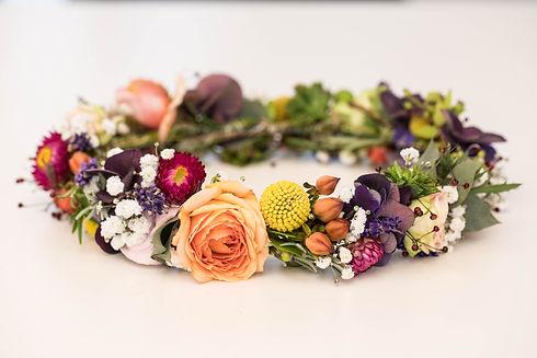 A bridal flower crown.jpg