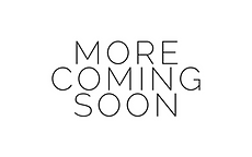 More-Coming-Soon.png