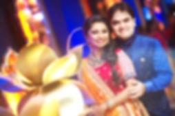 Shraddha-&-Jash.jpg