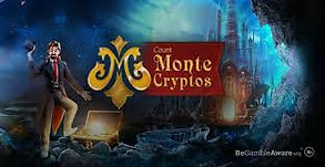 montecryptos logo.jpeg
