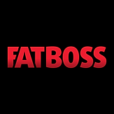 fatboss-logo-carre noir.png