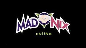 logo madnix noir.jpeg