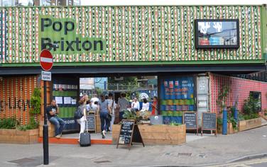 Pop Brixton .jpg