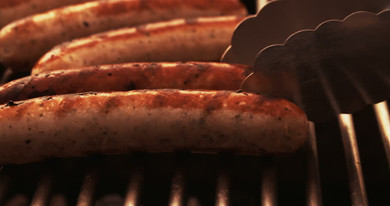 World of Wurst cooking.jpg