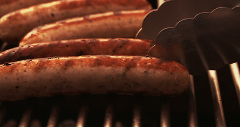 World of Wurst cooking.jpg