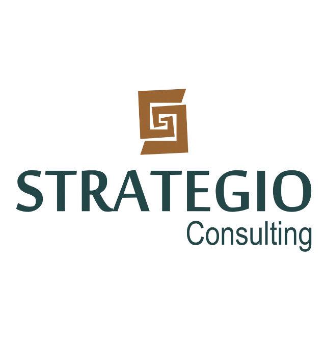 Strategio Consulting