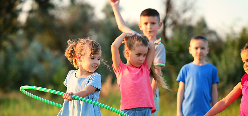 Happy kids playing in park.jpg