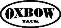 Oxbow Tack
