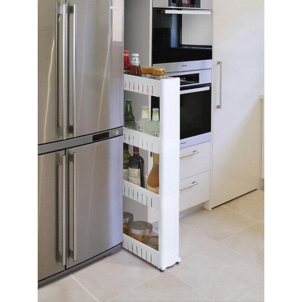 Bulk Food Storage Boxes