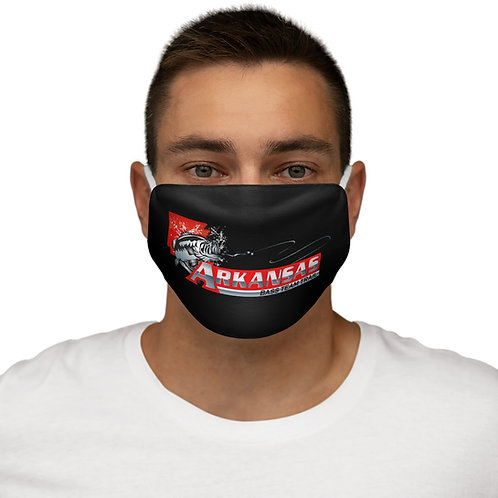 ABTT Snug-Fit Polyester Face Mask