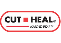 Cut-Heal