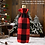 Thumbnail: Christmas Wine Bottle Covers