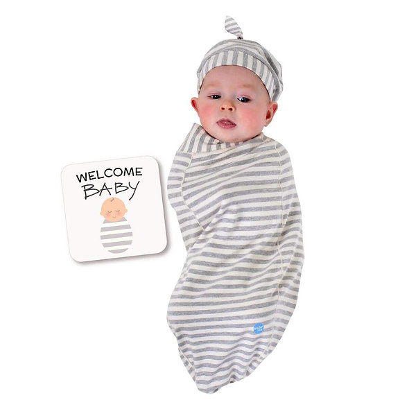 Stripe Baby
