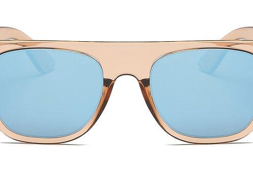 Fern Sunglasses