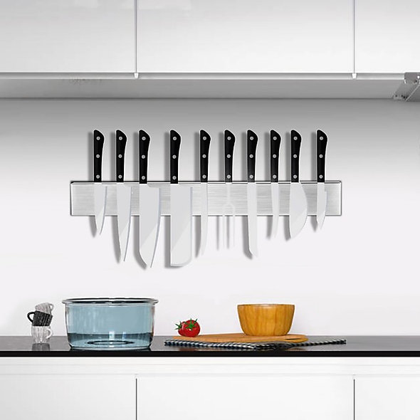 Iron Cookware Holders